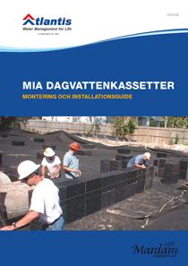MIA-Dagvattenkassetter_Installation_2013-02
