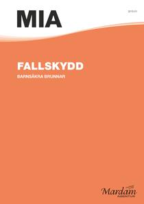 MIA-Fallskydd_2013-01