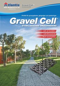 Gravel-Cell_2010