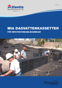 MIA-Dagvattenkassetter_2013-02