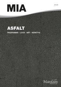 MIA_Asfalt_2014-04