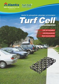 Turf-Cell_2010