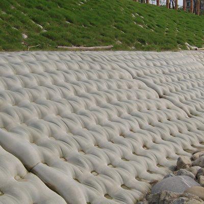 Incomat® betongmadrass