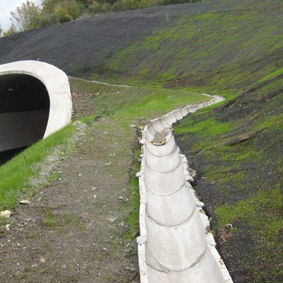 MIA-Ero Erosionsskydd